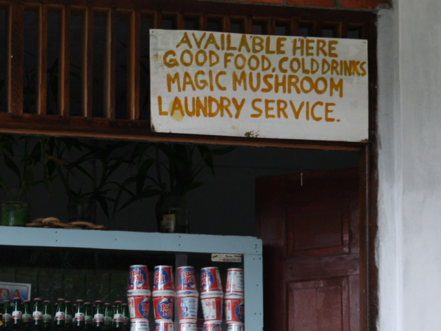 good-food-laundry-service
