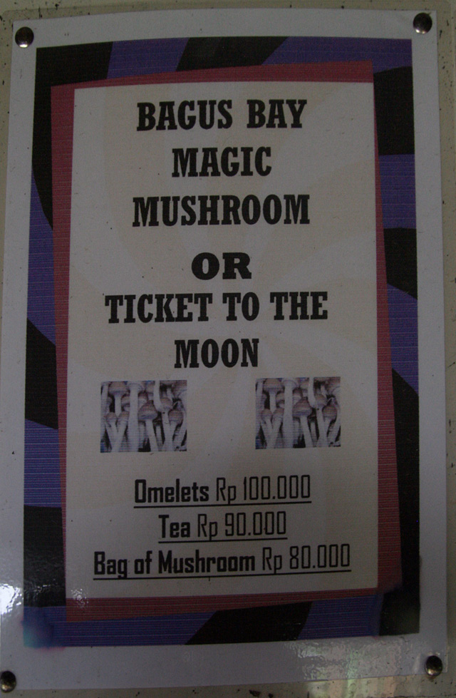 ticket-to-teh-moon