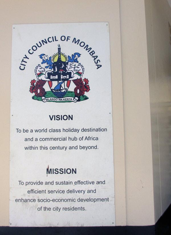 2-mombasa-mission-vision