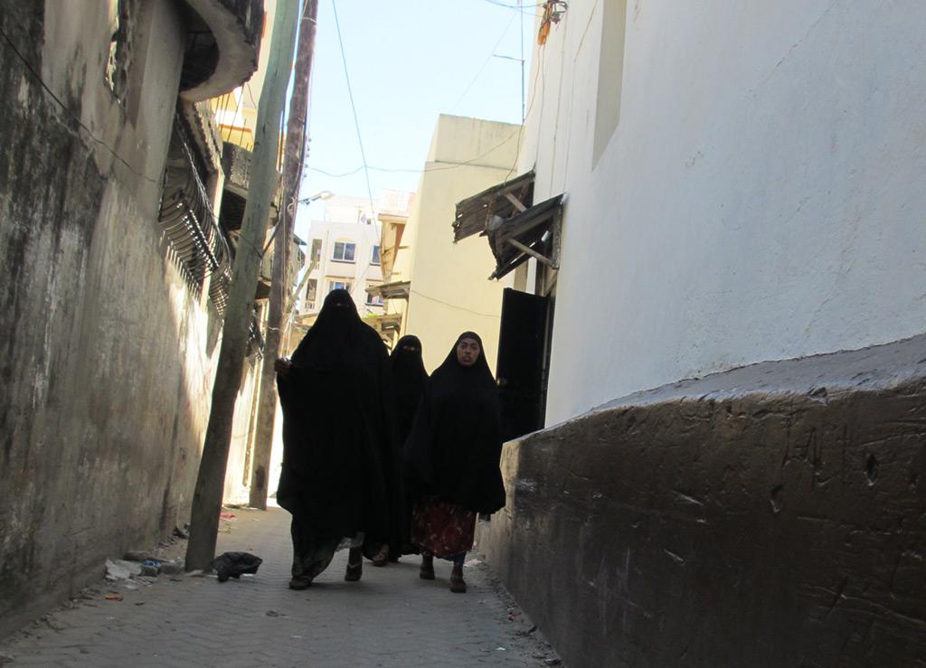 2-mombasa-ninjas