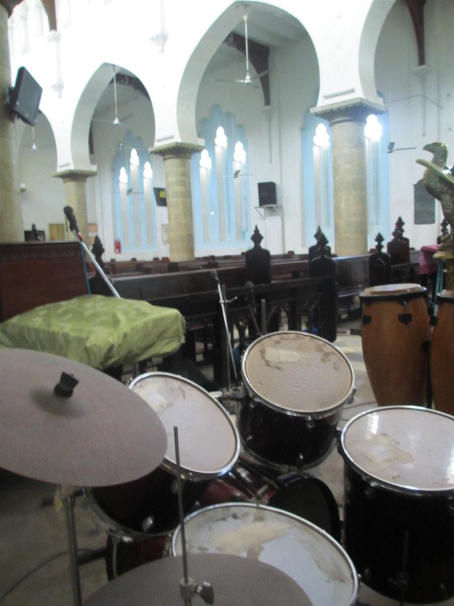 rock-church
